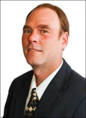 Charles W Morrison, traffic violation attorney