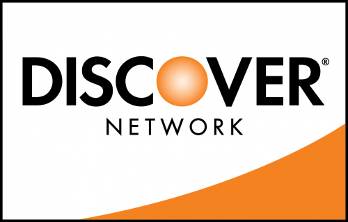 Large Discover Network icon
